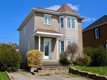 Maison à vendre à Saint-Augustin-de-Desmaures, Capitale-Nationale, 465, Rue des Artisans, 18055953 - Centris.ca