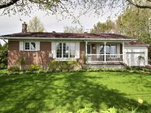 House for sale in Saint-Alexandre, Montérégie, 807, Chemin de la Grande-Ligne, 9739848 - Centris.ca