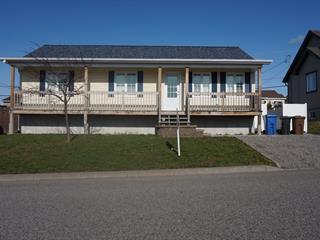 House for sale in Rimouski, Bas-Saint-Laurent, 473, Rue  Gilles-Vigneault, 13251609 - Centris.ca