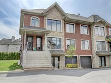Condo for sale in Saint-Basile-le-Grand, Montérégie, 294, Rang des Vingt, apt. 18, 17648338 - Centris.ca