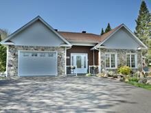 House for sale in Roxton Pond, Montérégie, 1722, 4e Rue Sud, 19885389 - Centris.ca