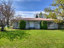 Maison à vendre à Plaisance, Outaouais, 208, Rue  Principale, 24277891 - Centris.ca