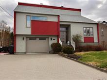 House for sale in Baie-Comeau, Côte-Nord, 13, Avenue  Boisvert, 14931058 - Centris.ca