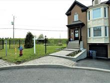 Maison à vendre à Candiac, Montérégie, 123, Rue de Cherbourg, 27133367 - Centris.ca