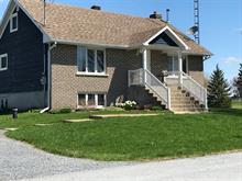 Maison à vendre à Venise-en-Québec, Montérégie, 178, 33e Rue Est, 23333461 - Centris.ca