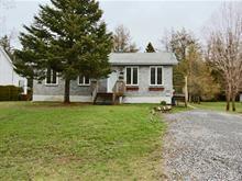 Duplex for sale in Rimouski, Bas-Saint-Laurent, 343 - 345, Avenue des Violettes, 26515913 - Centris