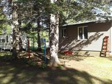 Cottage for sale in Blue Sea, Outaouais, 15, Chemin du Lac-chez-Médée, 17950300 - Centris.ca