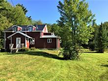 House for sale in Saint-Colomban, Laurentides, 305, Côte  Saint-Paul, 25136732 - Centris.ca