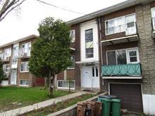 Triplex à vendre à Saint-Laurent (Montréal), Montréal (Île), 2459 - 2463, Chemin  Laval, 11199813 - Centris