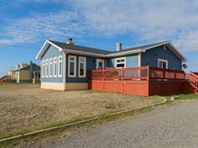 Maison à vendre à Les Îles-de-la-Madeleine, Gaspésie/Îles-de-la-Madeleine, 2012, Chemin de l'Étang-des-Caps, 27083743 - Centris.ca