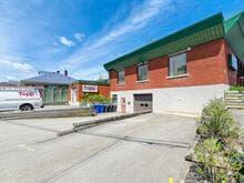 Commercial unit for rent in Granby, Montérégie, 682, Rue  Principale, suite 3, 25958660 - Centris.ca