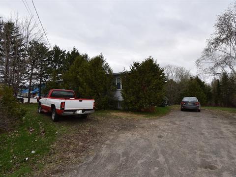 House for sale in Bois-Franc, Outaouais, 422, Route  105, 10041446 - Centris