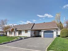 House for sale in Beauport (Québec), Capitale-Nationale, 259, Avenue de la Falaise, 23173906 - Centris.ca