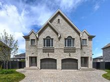 Maison à vendre à Brossard, Montérégie, 7620, Rue de Lima, 9915168 - Centris
