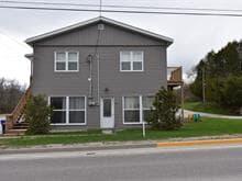 Duplex for sale in Maniwaki, Outaouais, 58 - 60, Rue  Principale Nord, 10367903 - Centris.ca