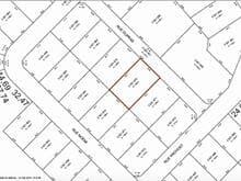 Terrain à vendre à Entrelacs, Lanaudière, Rue  Dupras, 15119117 - Centris.ca