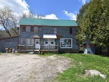 Triplex à vendre à Gracefield, Outaouais, 99, Rue  Saint-Joseph, 22605158 - Centris.ca