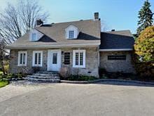 Bâtisse commerciale à vendre à Sainte-Thérèse, Laurentides, 140, Rue  Blainville Est, 24413570 - Centris.ca
