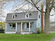 House for sale in Salaberry-de-Valleyfield, Montérégie, 107, Rue  Saint-Laurent, 23902754 - Centris.ca