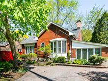 House for sale in Saint-Lambert, Montérégie, 36, Avenue  Rivermere, 28301823 - Centris