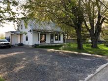 Maison à vendre à Saint-Blaise-sur-Richelieu, Montérégie, 841, Rue  Principale, 13591543 - Centris.ca
