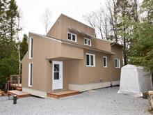 Maison à vendre à Stratford, Estrie, 188, Chemin des Hiboux, 16346209 - Centris.ca