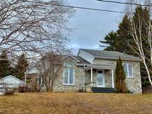 House for sale in New Richmond, Gaspésie/Îles-de-la-Madeleine, 211, Rue  Landry, 10007321 - Centris.ca