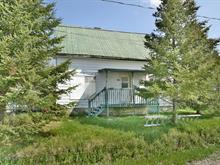 Maison à vendre à Saint-Théodore-d'Acton, Montérégie, 720, 8e Rang, 27025875 - Centris.ca