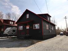 Maison à vendre à Val-d'Or, Abitibi-Témiscamingue, 56, Rue  Viney, 11436775 - Centris