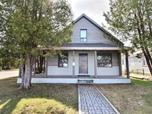 Maison à vendre à Val-d'Or, Abitibi-Témiscamingue, 26, Rue  Saint-Jacques, 28742397 - Centris