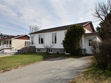 Maison à vendre à Val-d'Or, Abitibi-Témiscamingue, 316, 13e Rue, 23479396 - Centris