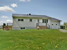 Maison à vendre à Wickham, Centre-du-Québec, 569, 7e Rang, 10939473 - Centris.ca