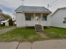 Maison à vendre à Massueville, Montérégie, 815, Rue d'Orléans, 28122304 - Centris.ca