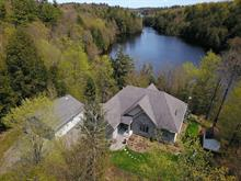 House for sale in Gore, Laurentides, 3, Route  329, 16531594 - Centris.ca