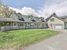 Maison à vendre à Mirabel, Laurentides, 11350, Route  Arthur-Sauvé, 10189418 - Centris.ca