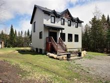 Maison à vendre à Gore, Laurentides, 17, Rue  Saint-Patrick, 27026541 - Centris.ca