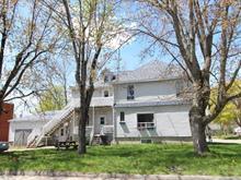 Quintuplex à vendre à Fleurimont (Sherbrooke), Estrie, 588, Rue  Papineau, 10577319 - Centris.ca