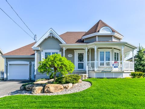 House for sale in Saint-Césaire, Montérégie, 1132, Avenue  Paquette, 13472507 - Centris