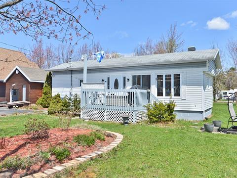 Maison à vendre à Saint-Apollinaire, Chaudière-Appalaches, 347, Rue des Cèdres, 23973624 - Centris.ca