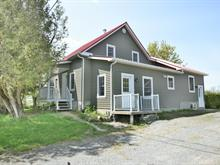 House for sale in Upton, Montérégie, 120, Rang de la Carrière, 12961125 - Centris.ca