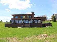 Maison à vendre à Brompton (Sherbrooke), Estrie, 551, Chemin  Giroux, 18397456 - Centris.ca