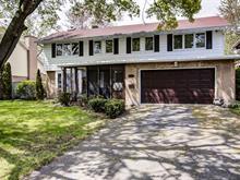 House for sale in Saint-Lambert, Montérégie, 117, Avenue de Touraine, 26223785 - Centris