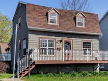 Maison à vendre à L'Ancienne-Lorette, Capitale-Nationale, 1494, Rue  Saint-Jacques, 22697526 - Centris.ca
