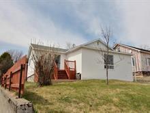 Maison à vendre à Val-d'Or, Abitibi-Témiscamingue, 959, Avenue  Abitibi, 10358345 - Centris