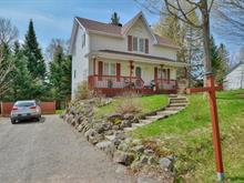 Maison à vendre à Val-Morin, Laurentides, 401, Rue des Plaines, 17191066 - Centris