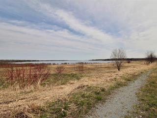 Lot for sale in Val-d'Or, Abitibi-Témiscamingue, 2051, Rue de l'Hydro, 11973348 - Centris.ca