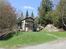 Mobile home for sale in Rock Forest/Saint-Élie/Deauville (Sherbrooke), Estrie, 60, Rue de la Digue, 27531905 - Centris.ca