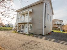 Duplex for sale in Saguenay (Jonquière), Saguenay/Lac-Saint-Jean, 3792 - 3794, Rue  Tessier, 14205691 - Centris.ca