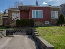 Maison à vendre à Chicoutimi (Saguenay), Saguenay/Lac-Saint-Jean, 342, Rue  Jacques-Cartier Est, 17291685 - Centris.ca