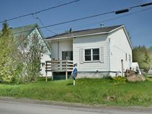 Maison à vendre à Saint-Théodore-d'Acton, Montérégie, 718, 8e Rang, 22549678 - Centris.ca